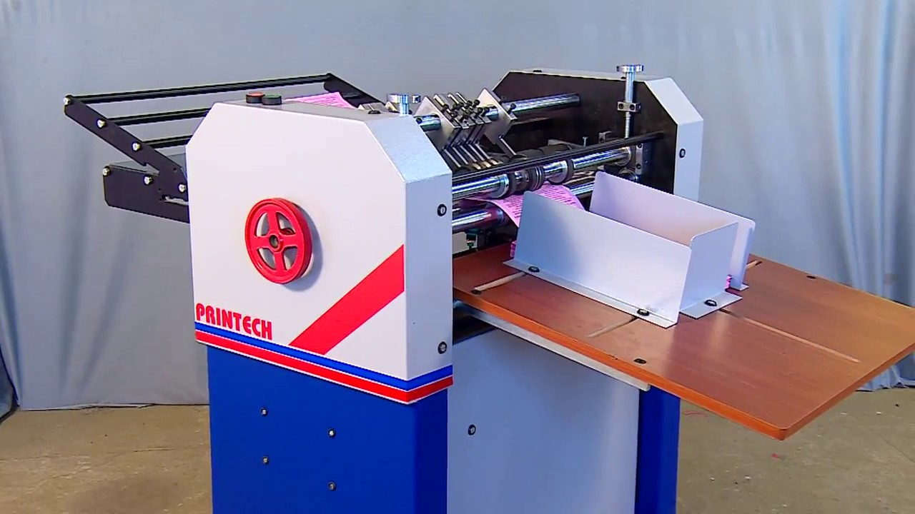 This is a photo of Amazing Half Cut Sticker Label Cutting Machine