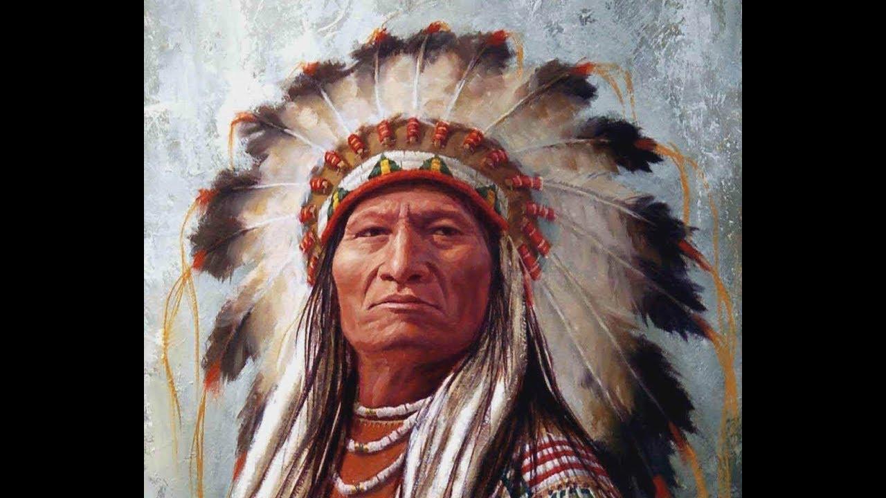 Indijanci na fotografiji i slici - Page 28 Maxresdefault