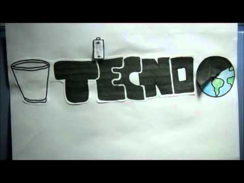 Contaminación de productos tecnológicos