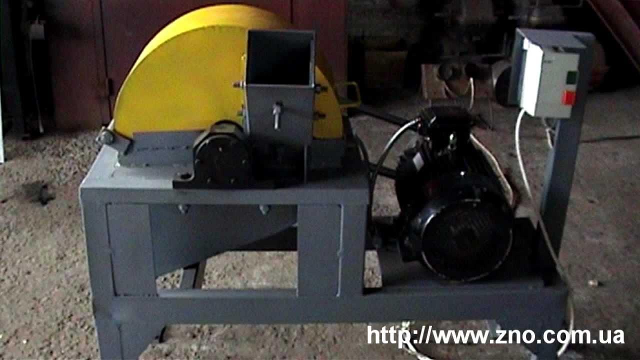 Самодельная дачная дробилка роторные дробилки др в Батайск