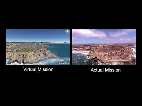 Baixar Virtual Mission - Download Virtual Mission | DL Músicas
