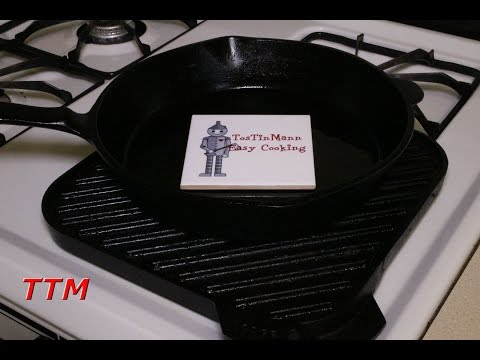 how-to-clean-a-cast-iron-skillet-or-cast-iron-stovetop-grill~easy-cooking