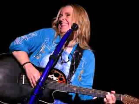 Melissa Etheridge Live in Montreal June 26 1989.