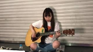 ななみ - 揚羽蝶