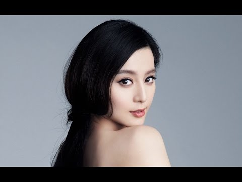 China's Richest Celebrity,  Bingbing Biography