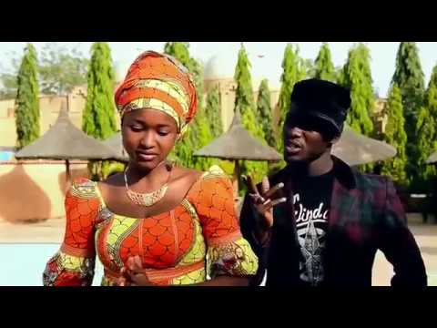 Download HALACCI SONG VIDEO 2017