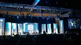 Fullmetal Alchemist Live action may get a sequel / Live Action Fullmetal Alchemist tendría secuela