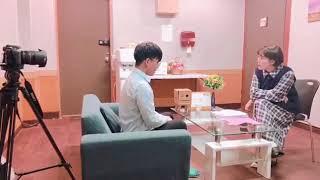 """[안산연기학원] HS자체 웹드라마 """"진로상담&…"""