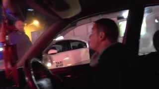 МАЛЬТА: Таксист о жизни на острове Мальта... Taxi in Malta Sliema San Ġiljan(, 2013-07-12T18:06:31.000Z)