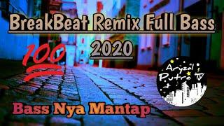 || DJ Kaweni Merry Terbaru Awal 2020 || Bass Super Mantap