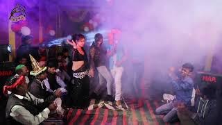 Hit Holi Songs s 2018 Holi Songs s 2018 Celebrate Holi 2018 2018 NEW HOLI SONG