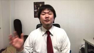 【VAS騒動】シバターさんとわかにゃんさんの動画のお話【推定収益バグについて解説】