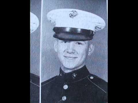 Marines Oklahoma Semi Centennial Statehood