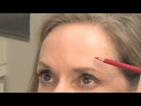 What areas of the face are the wrinkle relaxers most effective? By- Dr. Kridel