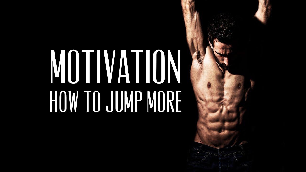 Dbz 1080p Wallpaper Best Dbz Quotes How To Jump More Parkour Train Motivation Youtube
