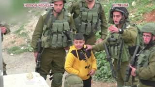 Izrael: Policijska brutalnost izazvala brojne osude