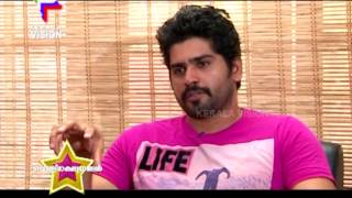 KERALA VISION INTERVIEW WITH miRRor  CASTING  DIRECTOR Mr: ALI Thumbnail