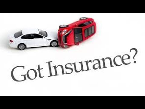 Request-Should I Change Car Insurance Companies