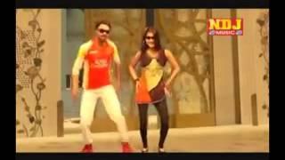 mere sir par dogad maat dhari haryanvi romantic song