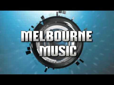 Marian Hill - Down (NIKELODEON Remix)