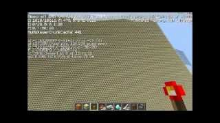 greatest creation in minecraft history the wonder of the world giza pyramids hd