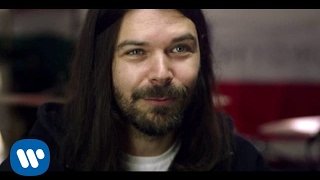 Biffy Clyro discuss 'Animal Style'