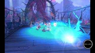 [DOLLARS] Guild Promotion Video Ragnarok Online 2 Indonesia