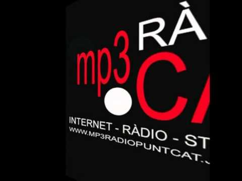 MP3RADIOCAT FALCA 700