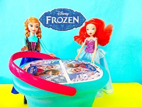 frozen-picnic-basket-toyset