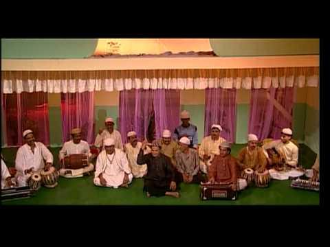 Karam Ki Rajdhani Hai [Full Song] Khwaja Ka Daaman Nahin Chhodenge