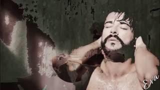 Kara Sevda~Kemal~Ben Yoruldum Hayat (english subs)