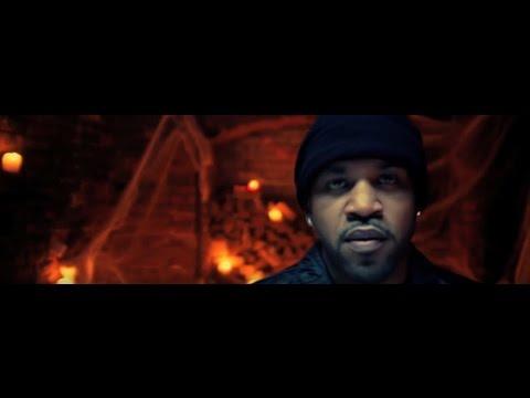 Lloyd Banks - Angel Dust (Official Music Video) Prod. By araabMUZIK @LloydBanks @araabMUZIK