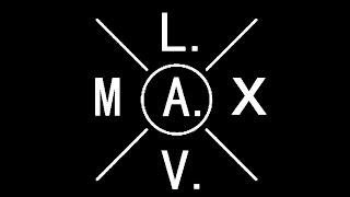 MaxL.A.V. - Trailer