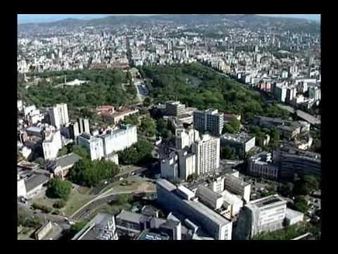 Porto Alegre (português)