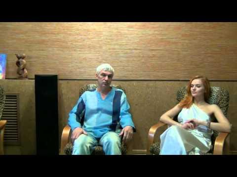 Тайский эротический массаж. Видео смотреть онлайн бесплатно