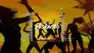 Luis Fonsi - Despacito (NEXBOY & DBL Bootleg) FREE DOWNLOAD!