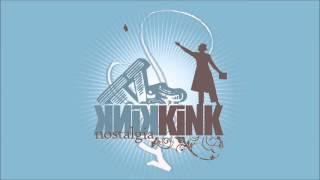 KiNK - Follow Me (Abacus Remix)