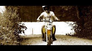 BIKE PORN!!! // Suzuki Rm 65 !!!