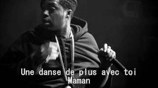 Nas-Dance traduction