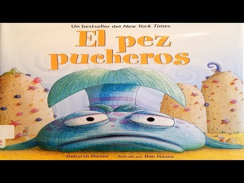el-pez-pucheros-/cuentos-para-niños/-read-aloud-books/-children-s-books