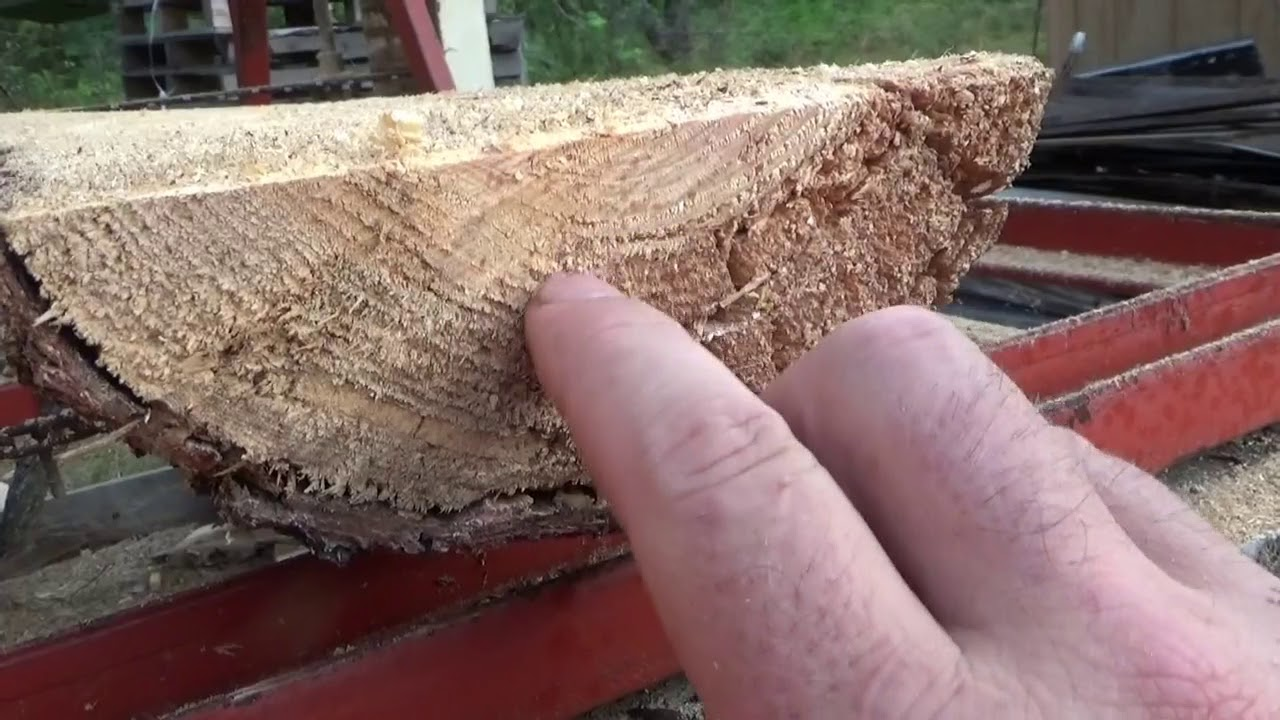The off grid project cutting fire wood lumber mill work youtube the off grid project cutting fire wood lumber mill work the do it yourself world solutioingenieria Images