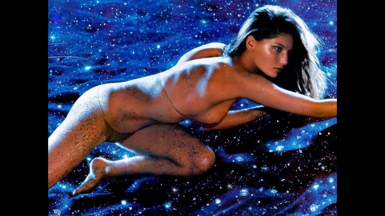 Angie Dickinson Xvideos icloud leak: laetitia casta - the fappening top