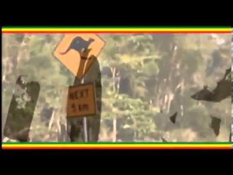 Tony Q Rastafara   Membentang Sayap  Video Clip )   YouTube