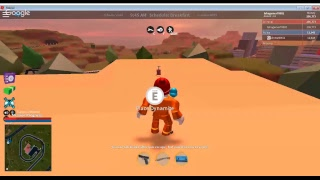 PLAYING ROBLOX JAILBREAK AND MORE//COME AND JOIN!!!!!!