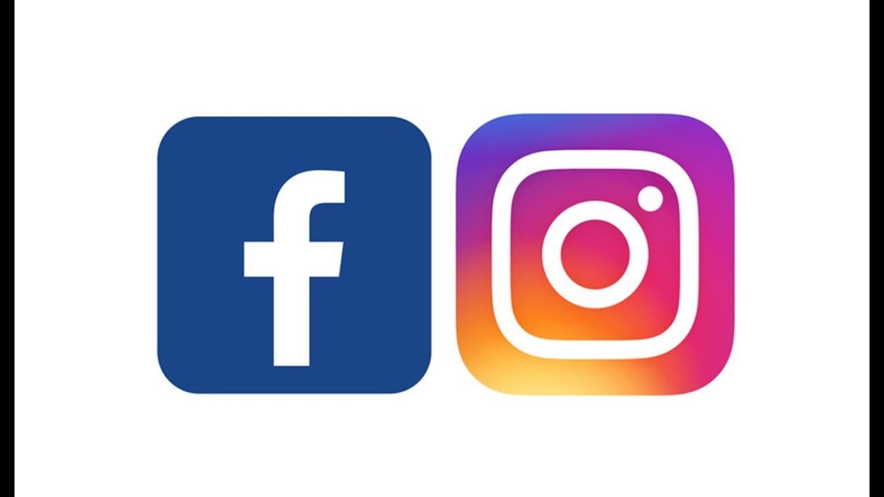 Cara Memutuskan Tautan Instagram dari Facebook