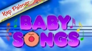 Baby Songs Theme - Hap Palmer