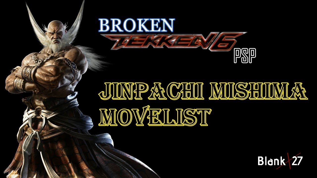 Wars And Battles Consulter Le Sujet Tutorial Cwcheat Tekken 6