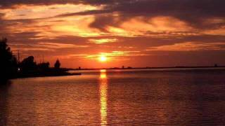 ELECTRIC LIGHT ORHESTRA - ONE MORE TOMORROW.wmv