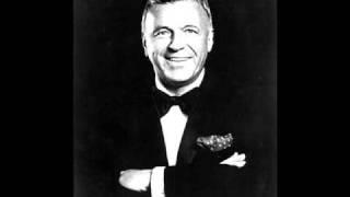 Frank Sinatra - Something's Gotta Give (Insane Quality) + LYRICS!