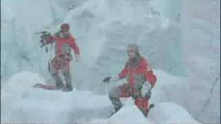 Everest Trailer